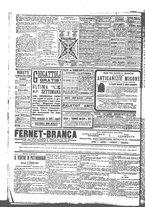 giornale/BVE0664750/1906/n.003/006