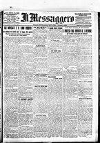 giornale/BVE0664750/1907/n.325/001