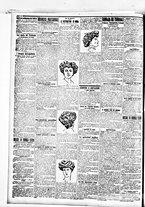 giornale/BVE0664750/1907/n.325/002