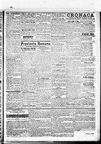 giornale/BVE0664750/1907/n.325/003