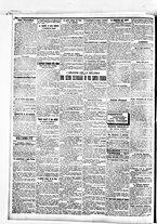 giornale/BVE0664750/1907/n.325/004