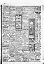 giornale/BVE0664750/1907/n.325/005