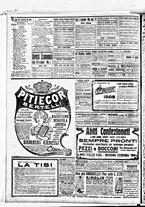 giornale/BVE0664750/1907/n.325/006