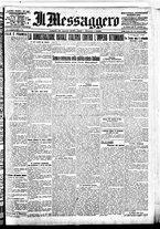 giornale/BVE0664750/1908/n.110/001
