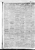 giornale/BVE0664750/1908/n.110/002