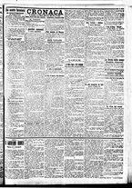 giornale/BVE0664750/1908/n.110/003