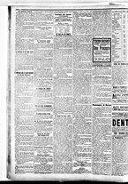 giornale/BVE0664750/1908/n.110/004