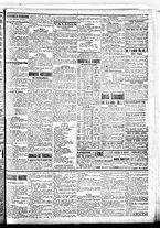 giornale/BVE0664750/1908/n.110/005