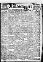 giornale/BVE0664750/1909/n.026/001