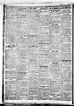 giornale/BVE0664750/1909/n.026/002