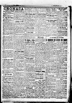 giornale/BVE0664750/1909/n.026/003