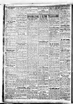 giornale/BVE0664750/1909/n.026/004