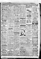 giornale/BVE0664750/1909/n.026/005