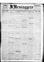 giornale/BVE0664750/1909/n.040/001