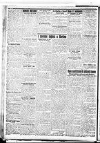 giornale/BVE0664750/1909/n.040/002