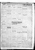giornale/BVE0664750/1909/n.040/003