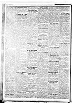 giornale/BVE0664750/1909/n.040/004