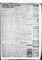 giornale/BVE0664750/1909/n.040/005