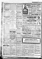 giornale/BVE0664750/1909/n.040/006