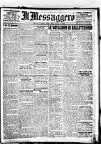 giornale/BVE0664750/1909/n.075/001
