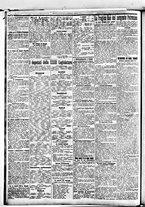 giornale/BVE0664750/1909/n.075/002