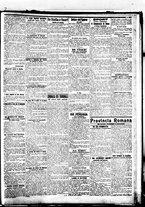 giornale/BVE0664750/1909/n.075/003