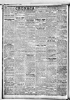 giornale/BVE0664750/1909/n.075/004