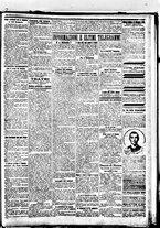 giornale/BVE0664750/1909/n.075/005