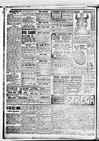 giornale/BVE0664750/1909/n.075/006