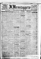 giornale/BVE0664750/1909/n.082/001