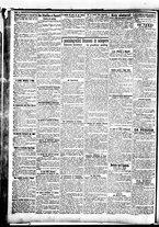 giornale/BVE0664750/1909/n.082/002