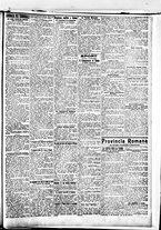 giornale/BVE0664750/1909/n.082/003