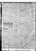 giornale/BVE0664750/1909/n.082/004