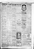 giornale/BVE0664750/1909/n.082/005