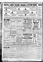 giornale/BVE0664750/1909/n.082/006