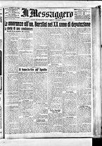 giornale/BVE0664750/1910/n.331/001