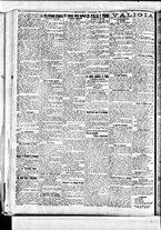 giornale/BVE0664750/1910/n.331/002