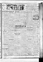 giornale/BVE0664750/1910/n.331/003