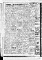 giornale/BVE0664750/1910/n.331/004