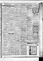 giornale/BVE0664750/1910/n.331/005