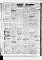 giornale/BVE0664750/1910/n.331/006
