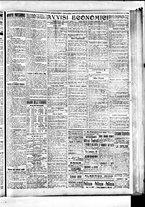 giornale/BVE0664750/1910/n.331/007