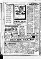 giornale/BVE0664750/1910/n.331/008