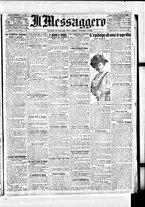 giornale/BVE0664750/1911/n.016/001
