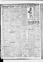 giornale/BVE0664750/1911/n.016/002