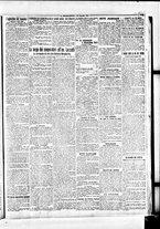 giornale/BVE0664750/1911/n.016/003