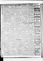 giornale/BVE0664750/1911/n.016/004