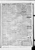 giornale/BVE0664750/1911/n.016/005
