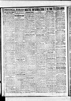 giornale/BVE0664750/1911/n.016/006