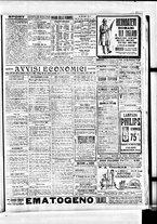 giornale/BVE0664750/1911/n.016/007